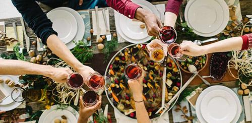 סדנת שף לכבוד חג הפסח !